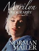 celebrity nonfiction book genre book cover