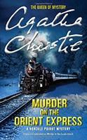 detective fiction genre definition book cover
