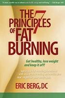 diet book genre book cover