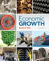 economic book genre book cover