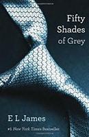 erotic fiction genre book cover