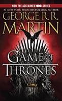 fantasy fiction definition book cover