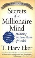 finance money book genre book cover