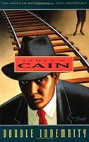 hardboiled crime fiction genre book cover