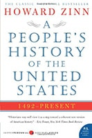 history genre book cover