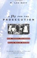 investigative nonfiction genre book cover