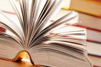 Photo of Book Genre Dictionary