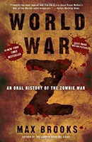 apocalyptic genre book cover