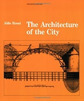 architectural book genre book cover