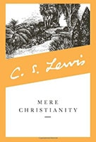 christian nonfiction book genre book cover