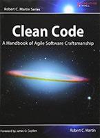 computer book genre book cover