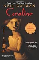 dark fantasy fiction genre book cover