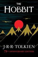 epic fiction genre book cover