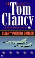 espionage fiction genre book cover