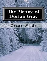 gay fiction genre book cover