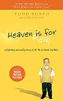 inspirational nonfiction genre book cover
