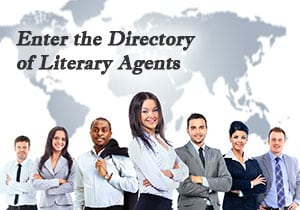 Literary Agents Database for All Book Genres