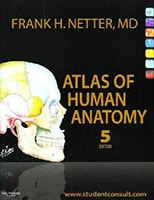 medical medicine genre book cover