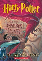 middle grade book genre book cover