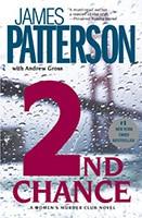 murder mystery genre book cover