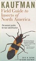 nature book genre book cover