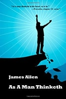 personal development genre book cover