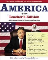 political nonfiction genre book cover