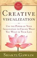 spirituality genre book cover