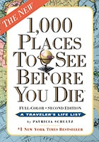 travel genre book cover