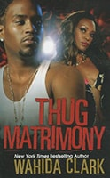 urban fiction genre book cover