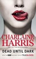 vampire fiction genre book genre